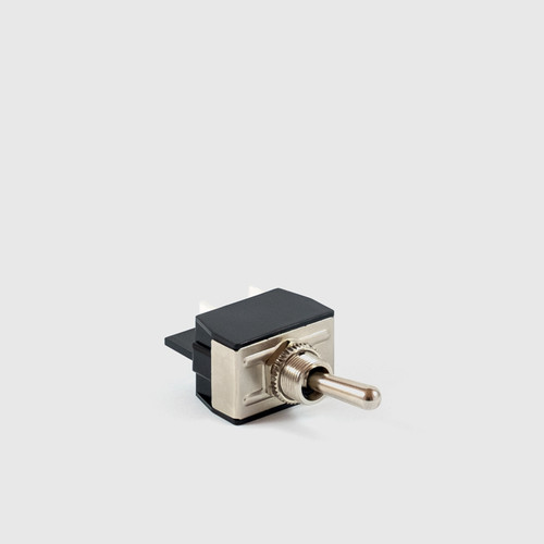 ECM On/Off Switch (Metal)