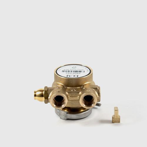 ECM Rotary Pump 50L/H