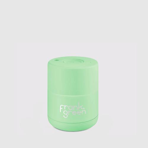 SmartCup 6oz - Ceramic - Mint Gelato