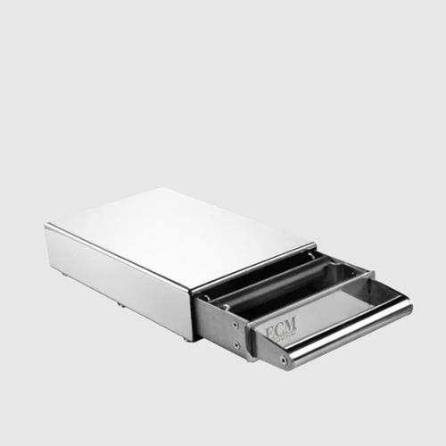 ECM Knock-Out Drawer (M)