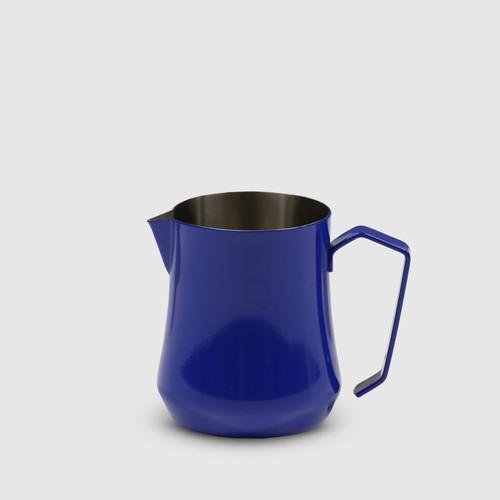 Milk Jug 0.4L Blue