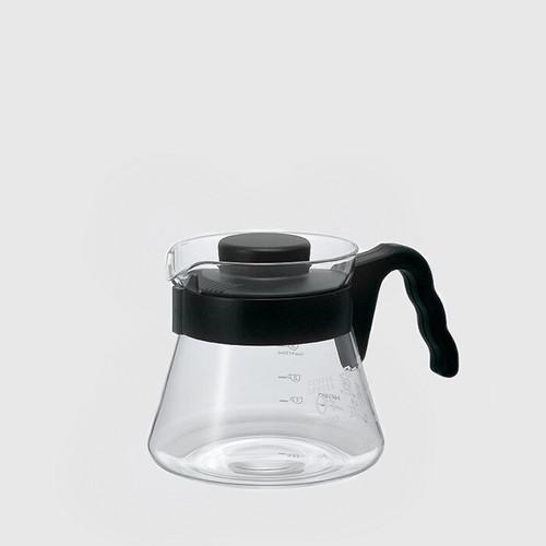 V60 Coffee Server 01 (1-3 cups) 450ml