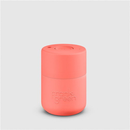SmartCup 8oz - Living Coral