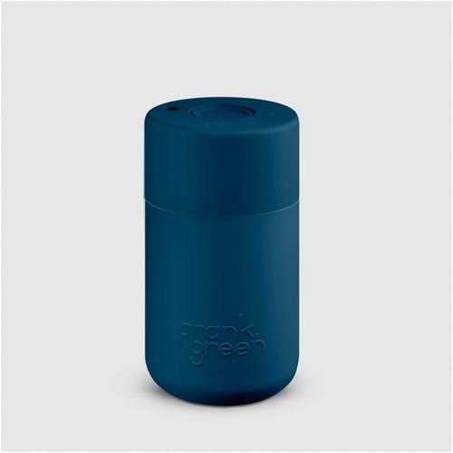 SmartCup 12oz - Sailor Blue
