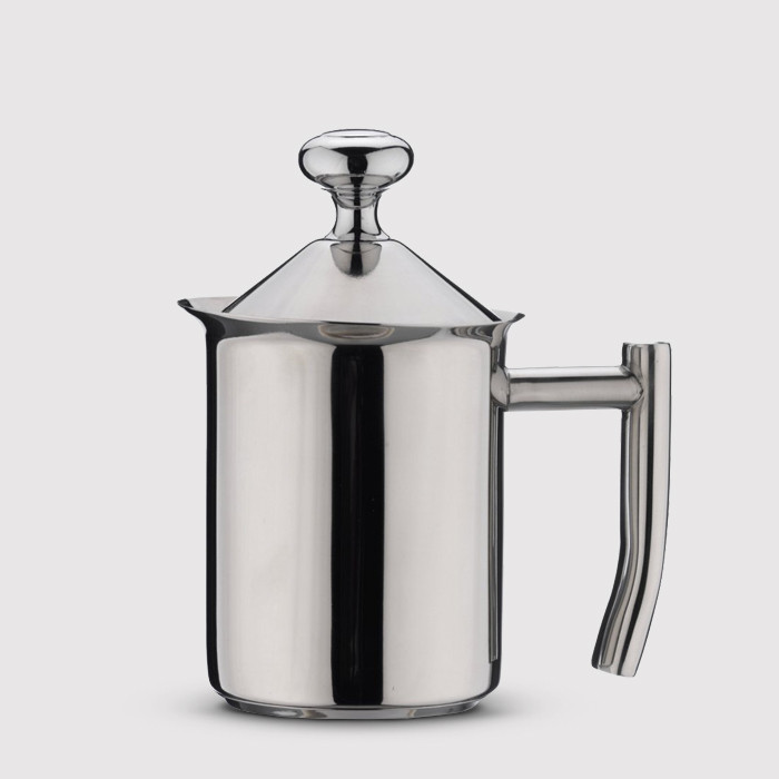 Manual Milk Creamer/Frother (800ml)