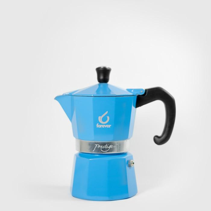 Miss Moka Prestige Azzurra3 Cup