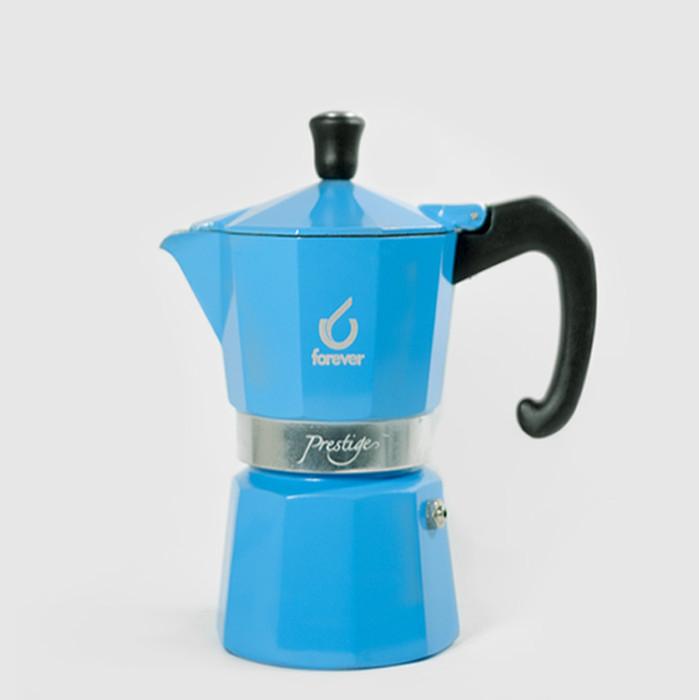 Miss Moka Prestige Azzurra6 Cup
