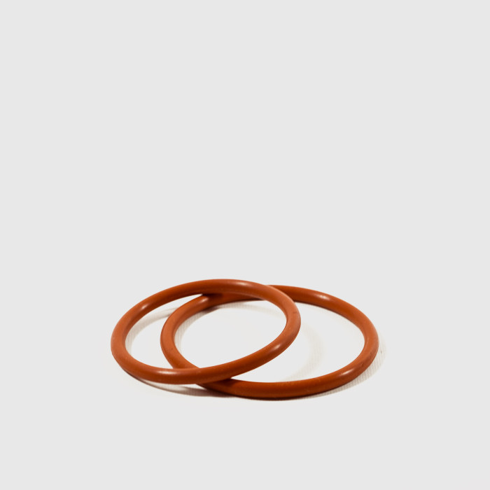 Spare O Rings for the Flair (Pack of 2)