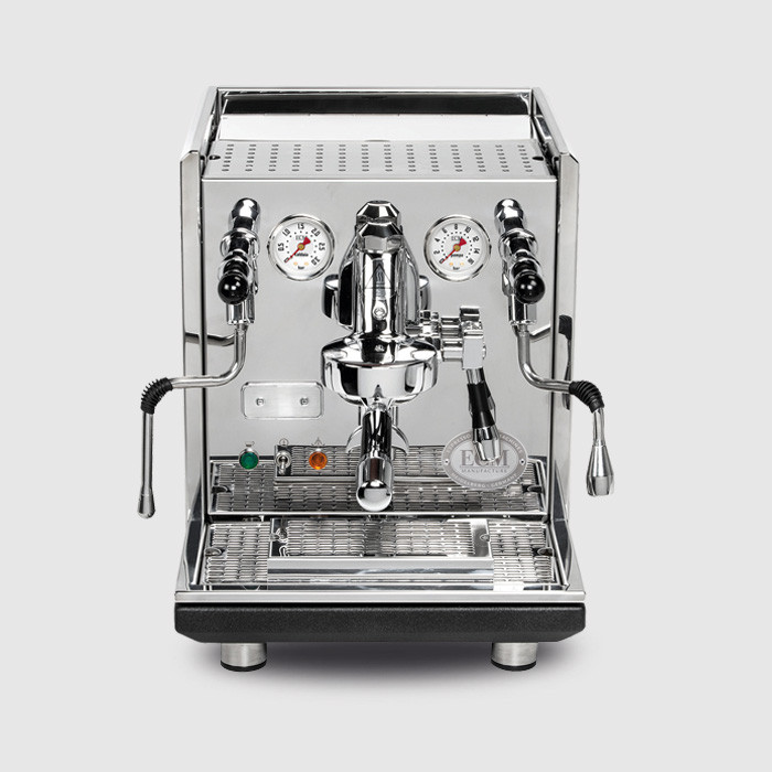ECM Synchronika Dual Boiler