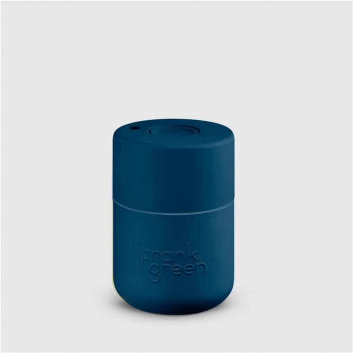 SmartCup 8oz - Sailor Blue