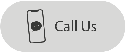 button-call-us.png