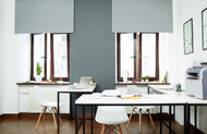 Are Open Offices Bad? - A Trend Investigation