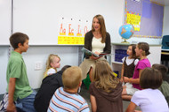 Flexible Teaching Styles In The Classroom | Versare