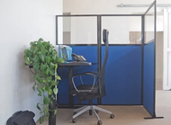 ​Why Flexible Open Office Furniture is Vital for Growing Companies