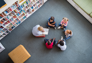 How Your Classroom Design Impacts Student Success