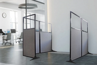 What Is the Office Space Revolution?
