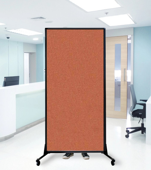 Privacy Panel