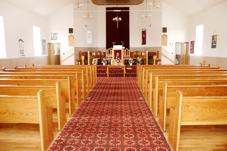 Maximize Your Church Facilities For Additional Growth