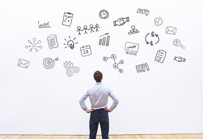 7 Big Facilities Management Challenges Every Large Enterprise Faces