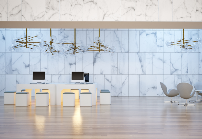 How Facilities Management Can Influence Office Design