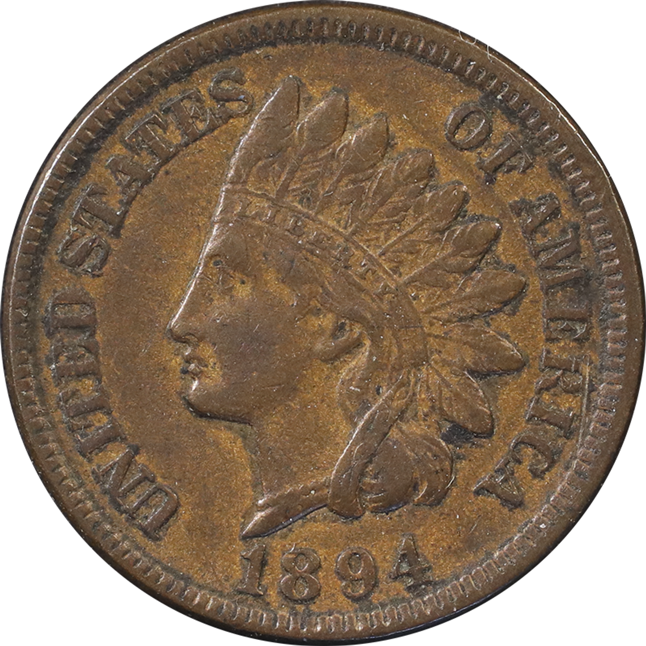 1894 Indian Head Penny Circulated Bullion Shark,Pictures Of Ribs On The Grill