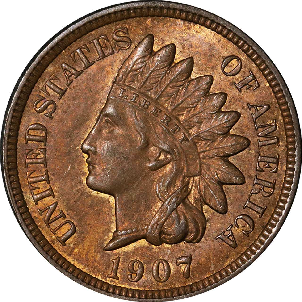 1907 Indian Head Penny Circulated Bullion Shark,Pictures Of Ribs On The Grill