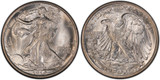 The 10 Most Valuable 20th Century Half Dollars