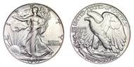 A Collector's Guide to Half Dollar Coins