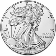 What Mints Produce American Silver Eagles?