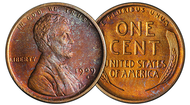 The Best Wheat Pennies to Add Value To Your Collection