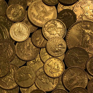 Are Pre-1933 Gold Coins a Buy Right Now?