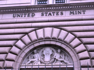 An Overview of United States Mint History