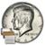 1965 40% Silver Kennedy Half Dollar BU (Roll of 20)
