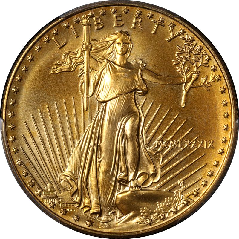 americangoldeagle.png