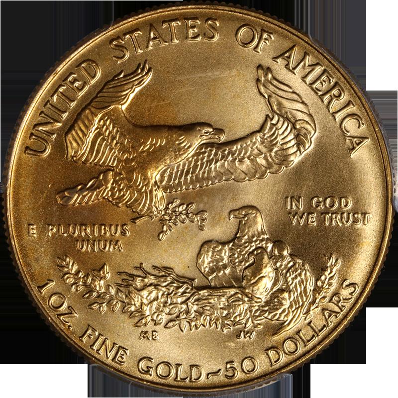 americangoldeaglerev.png