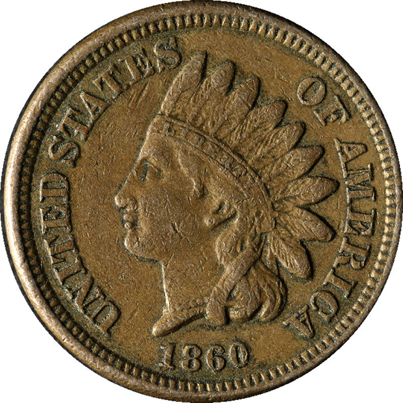 indian-head-penny-obverse.png