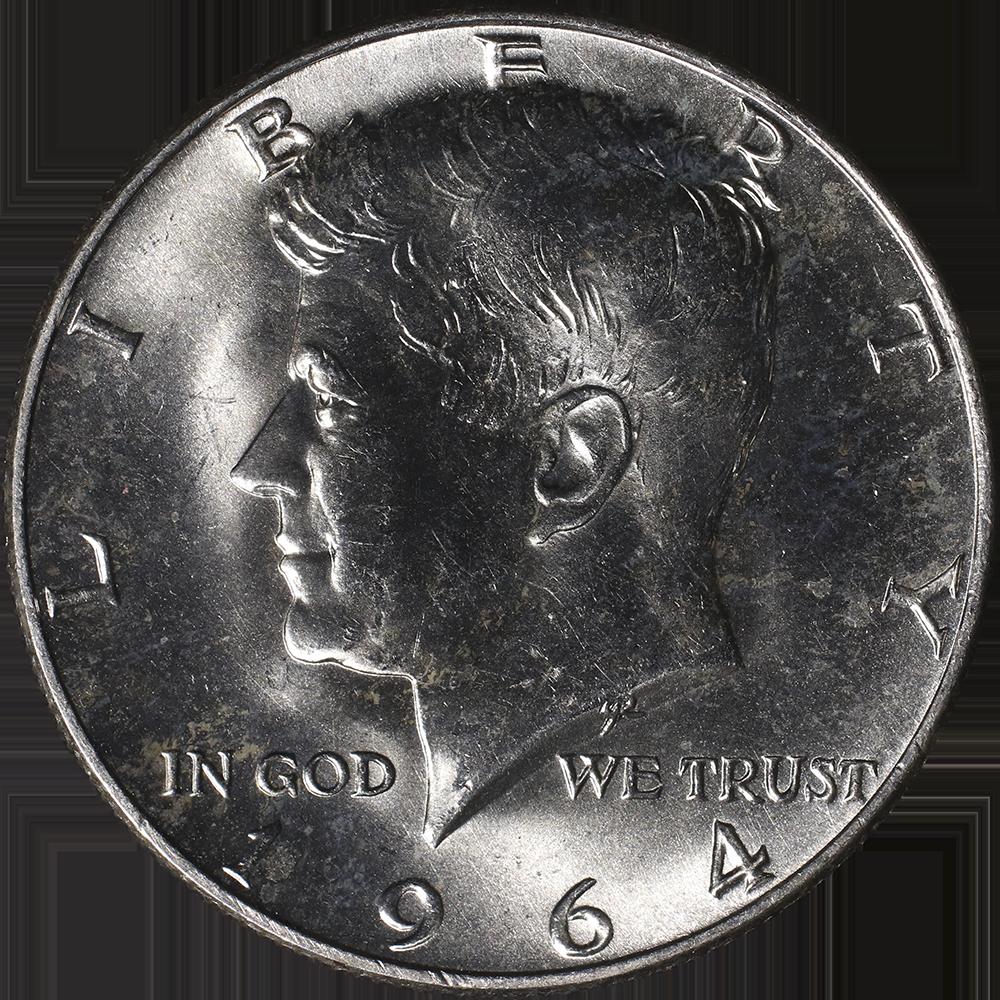 kennedy-half-dollar-obverse.png