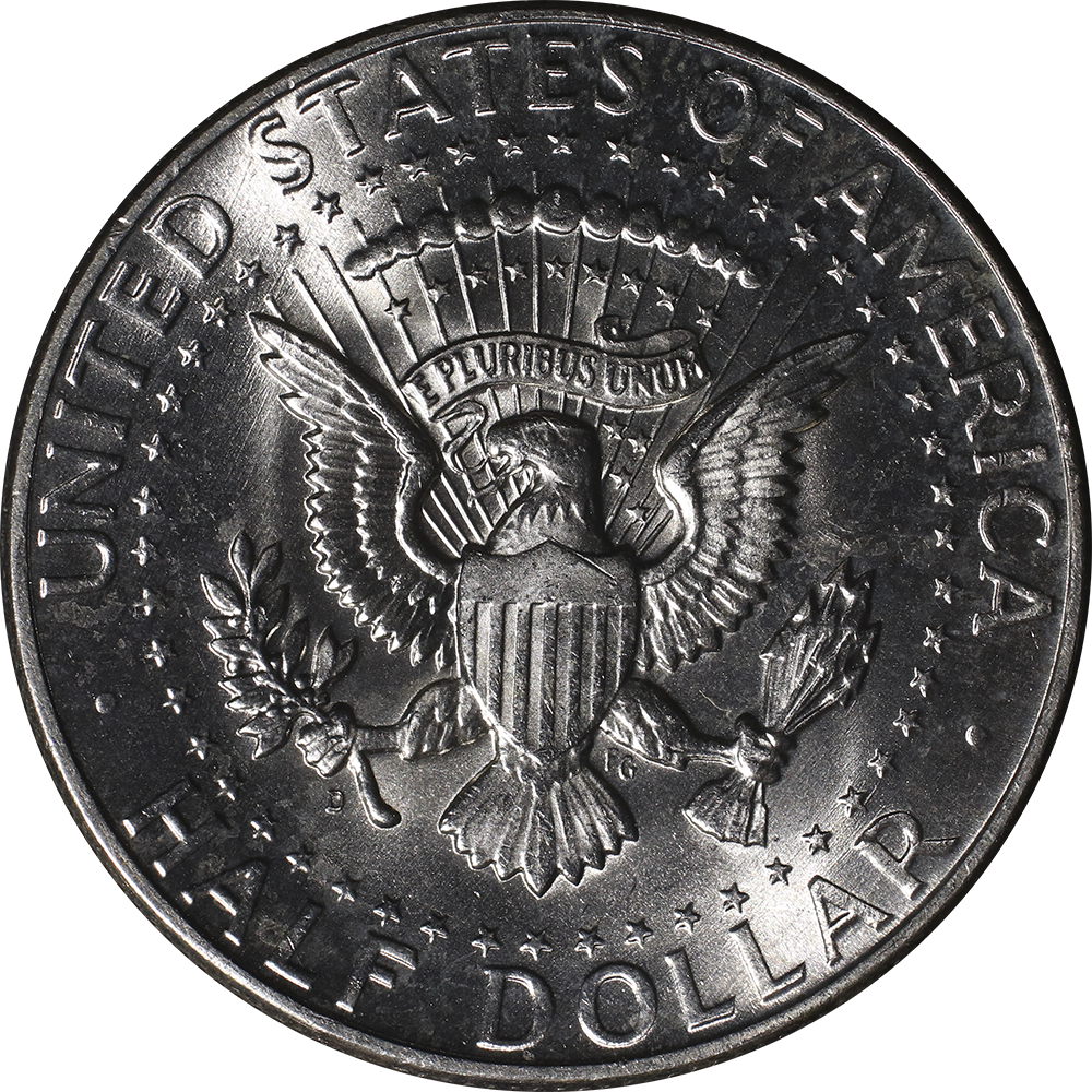 kennedy-half-dollar-reverse.png