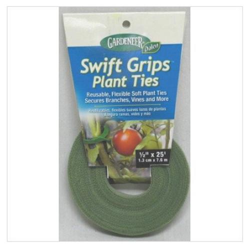 Swift Grip 25' Plant Tie