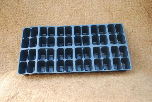 1020 Cell Packs 12 Packs 4 Cells