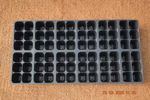 1020 Cell Packs 12 Packs 6 Cells