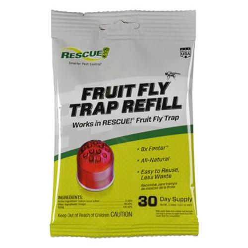 Fruit Fly Trap Refill