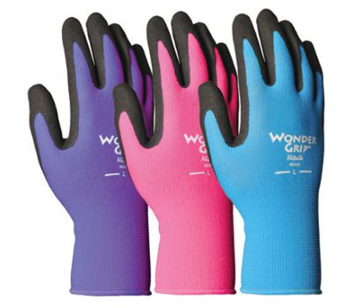 Nicely Nimble Gloves - Small