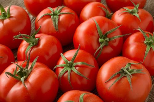 Tomato Klondike