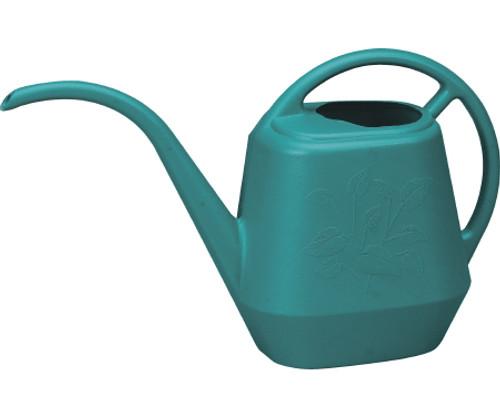 Watering Can 56oz Bermuda Teal