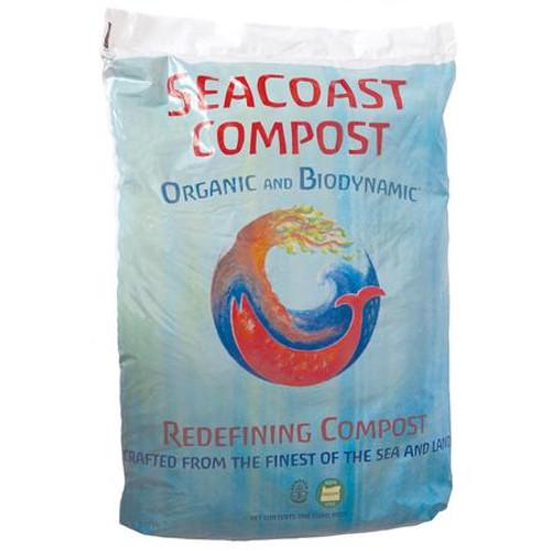 Seacoast Compost 1cf