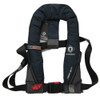 Crewsaver Crewfit Auto Manual 165N Navy Blue Sport Inflatable