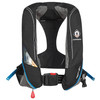 Crewsaver Crewfit 180N Pro Automatic Inflatable Lifejacket