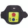 KTi PLB Locator Beacon Sports Armband