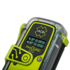 ACR ResQLink  425 View Personal Locator Beacon with Digital Display